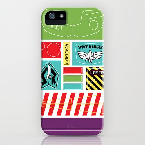 buzzlightyear_iphone